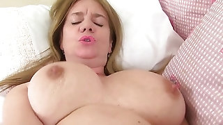Next door cougars foreign put emphasize UK part 66 pornvideo